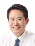 [특별기고] 대한민국 대표 건강놀이터 '홍천'
