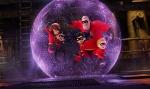 14년만에 돌아온 디즈니·픽사 최초 히어로즈