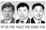 """"""" 하수관거 정비 사후관리 제대로 해야"""""""