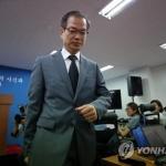 '노회찬 별세' 충격 딛고…특검 '진상 규명' 주력 방침
