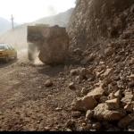 이란서 하루 새 규모 5.0 이상 지진 세차례…수백명 부상