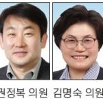 """[의회 중계석] 삼척 """"제왕운기 역사관 설치 관광자원화"""""""