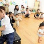 [아이 낳고 키우기 좋은 마을의 비밀] 8. 일본 오카야마현 지역맞춤형 공보육