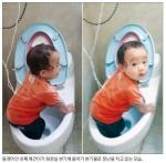 [톡톡 육아일기] 4. 육아 재수생