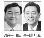 상장기업 2분기 실적발표 더존비즈온 '웃고' 휴젤 '울고'