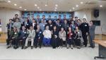 사단법인 이웃, 홍천연탄은행으로 출범