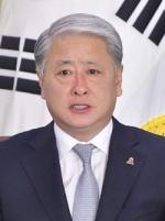 """""""지역 정체성 확보 미래 준비할 때"""""""
