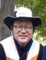 """""""아이들 목소리 대변 아동정책 문제 개선"""""""