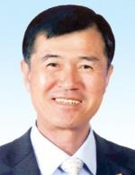 동북아 문화올림픽 유산창출 협력 제안