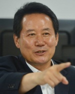"""""""체류형관광지 조성 '홍천강시대' 열겠다"""""""
