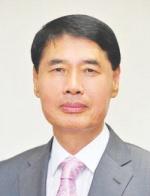 지방공기업 평가 최하위 탈출 흑자전환 강원도개발공사 ' 두마리 토끼' 잡았다