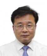 청와대 제도개혁비서관에 강릉출신 김우영