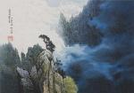 북한미술, 색안경 벗으니 드러난 한민족 고유정서