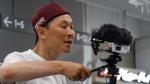 [TV 하이라이트] 1인 방송으로 인생 2막 시작