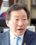 수능 상대평가 유지·정시 확대, 민교육감 '고교혁신'과 혼선