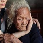 위안부기림일(8월14일) 맞아 피해자할머니 아픈 삶 조명