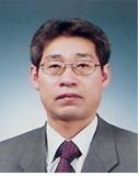 [도교육청 인사 프로필] 김형식  동해교육장