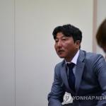 프로축구 강원, 송경섭 감독과 계약 해지…김병수 신임감독 선임