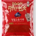 맛·멋·건강·실용성 갖춘 친환경제품 만나다