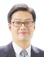 태백시장 사회단체 릴레이 간담회 11월까지 역점사업 홍보 활동