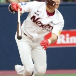 최원태·장필준·황재균·이정후, AG 야구대표팀 합류