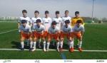 강원FC U-18팀, 유스 챔피언십 8강 진출