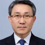 [새의자] 최상집 강릉원주대 치과병원 감사