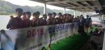 도체육회 청소년스포츠안전캠프