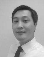 미중 무역협상에 달러·위안화 변화 주목