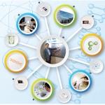 [디지털 헬스케어 4차 산업혁명 꿈꾼다] 4. 병원-산·학·연·관 협업 의료혁신 주도