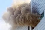 남동공단 화재 사망자 9명으로 늘어