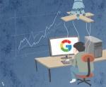 [유강하의 대중문화평론] 빅데이터와 구글트렌드의 함정