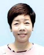 방송인 김미화, 복원 범국민 캠페인 나선다
