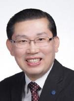 직업능력의 달 유공자 김선일 교수