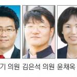 """""""행정복지센터 명칭처럼 기능도 변화해야"""""""