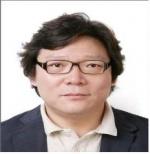 이병주 춘천인형극제 개막식 총감독 선임