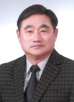 김학중 화촌면 지역사회보장협 민간위원장