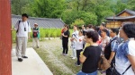 홍천 행복나눔 프로그램 운영