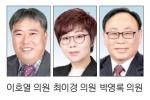 """""""교통여건 취약노선에 희망택시 운행"""""""