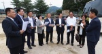 산불예방 자원 통합운영 ' 동해안 산불방지센터' 신설