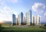 고성 봉포해변 인근 중소형 아파트, 특급 오션뷰 누려라