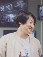 소외 그리고 꿈, 도 출신 감독 독립영화 ' 부산행'