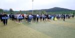 홍천 직장대항축구대회