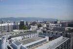 [디지털헬스케어 4차 산업혁명 꿈꾼다] 6. 일본 첨단 바이오헬스 현장을 가다