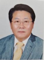 강원도OB축구회 활동 돌입