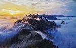 [알립니다] 제16회 강원의 산하 사진 공모대전