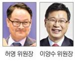 """도 정치권 """"추석민심 잡아라"""""""