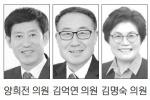 """""""이사부공원 소공연장 설치 검토"""""""