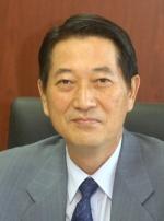 북방교역 전진기지 최적지 강원