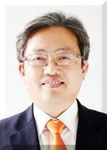 송기헌 의원, 비서 결혼식 축가 화제